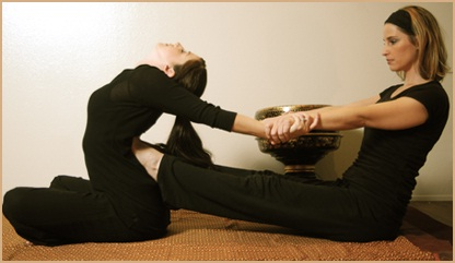 tuttar gratis oasis thai massage